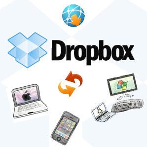 Les logiciels utiles à l'auteur/écrivain/écrivant – Part 1 : les applications multiplateformes | Écriture & lecture numérique | Tout sur le Kindle | Scoop.it