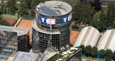 TF1 vise une stabilité du marché publicitaire au 2ème semestre   (Media & Trend)   Scoop.it