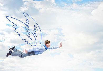 Ces entreprises qui se dirigent vers le concept d'entreprise libérée | ALFORT SECRETARIAT | Happy at work, you're kidding ? | Scoop.it