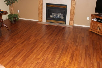 Can't Decide If You Want Bamboo Flooring or Not? Know the Pros and Cons!   Makes Me Swift Off My Feet   Scoop.it