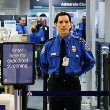 #SABOTAGE #PROTEST '#TSA's Behavior Detection Program Has a Newsletter, and It's Ridiculous, 'spot terrorists? making fun of travelers is more fun' | News You Can Use - NO PINKSLIME | Scoop.it