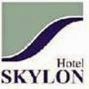 Hotel Skylon - Best Budget Hotel In Ahmedabad: Best Budget Hotel In Ahmedabad Near Airport , Excellent Hospitality and Superior Services | Hotels | Scoop.it