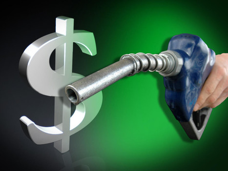 Global Oil could be a True Body Blow to the US Dollar | Global Economy, Stocks, Commodity & Currency Markets | Scoop.it