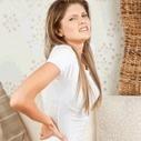 Missed Period, light bleeding and Negative Pregnancy Test | Pregnancy Week By Week Calendar | Scoop.it