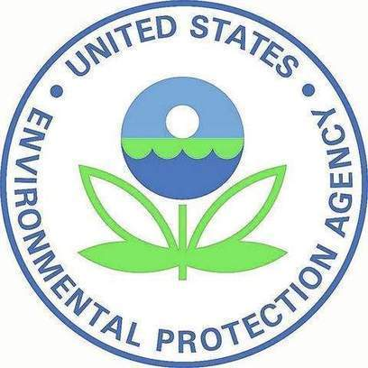 EPA wants a waterline from Jefferson to Ore Knob -   New River News   Scoop.it