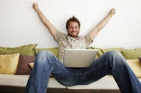 Swisscom augmente la vitesse internet pour toutes les offres ... - Bluewin | Telecom en Suisse | Scoop.it