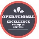 Operational Excellence: what is it? | Operational Excellence | Scoop.it