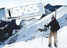 My Major Company : Campagne de financement réussie pour SKISS, les porte-skis sans effort ! | L'innovation SKISS : toute la presse en parle ! | Scoop.it