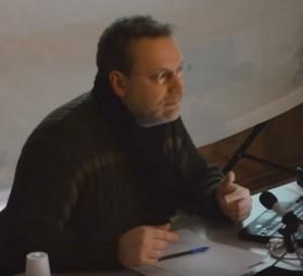 Argumenter contre le transhumanisme – Conférence de Lucien Cerise en Normandie | Le pouvoir du transhumanisme | Scoop.it