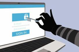 Supprimer le pirate exclusiverewards.7897163.com de PC | Guide de suppression PC des infections | Scoop.it