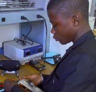 Los premios Nobel de 2050. Estos chicos van a cambiar el mundo | AltasCapacidades | Scoop.it