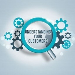 Understanding Your Customers to Drive Sales – A Free Online Course | Best Online Courses | Transformations in Business & Tourism | Scoop.it