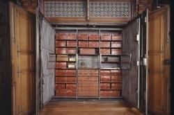 Les trésors des Archives nationales sur France 5 le 2 janvier !   Nos Racines   Scoop.it