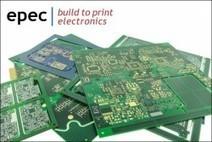 Cloud-Based ERP System Helps Manufacturer Boost Bottom Line > ENGINEERING.com | US Engineering | Scoop.it