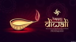Advance Diwali 2013 sms Wishes Deepavali Advance SMS Messages Quotes | Diwali 2013 best sms | Scoop.it