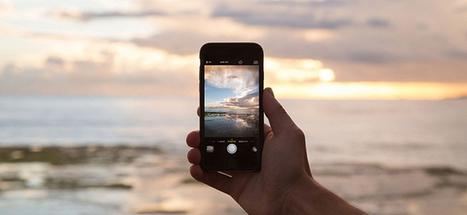 [Communication] Un nouveau luxe pour la génération Z | Veille Social Media Marketing | Scoop.it