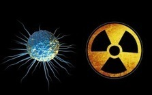 More Evidence that Conventional Cancer Treatments Are More Deadly than Cancer | Alimentos y Tecnología | Scoop.it