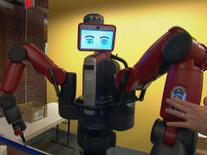 The robot waltz: An appreciation | Computer Literacy | Scoop.it