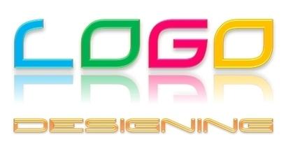 Logo Design Company Australia | Logo Design Services USA | Logo Design Service UK | Best IT Company in USA | SEO Services UK | Origin Soft Tech, USA and UK | Scoop.it