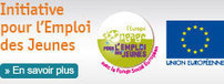 Avoir le bon profil ! - Apec.fr - Jeunes diplômés   Djeunes   Scoop.it