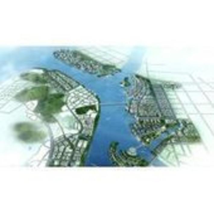 Demain, la smart city « public-privé » - Collectivités territoriales | SmartHome | Scoop.it