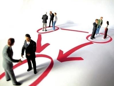 Directeurs commerciaux et directeurs achats : plus de collaboration ... - Décision Achats | Achats & Services Génaraux | Scoop.it