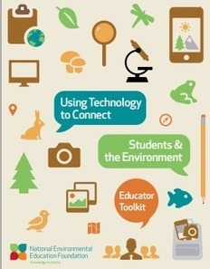 Using Technology to Connect Students to Their Learning | A New Society, a new education! | Scoop.it