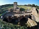 Circus Maximus was full of brothels, bars and betting shops | History - Texas and Beyond | Scoop.it