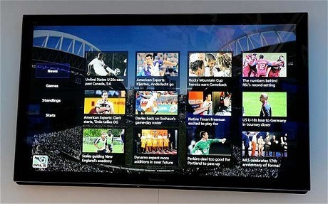 Why Social Media Needs TV and TV Needs Social   Community Management Tips   Scoop.it