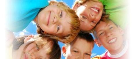 ¿Cuáles son las causas que generan el fracaso escolar? | desdeelpasillo | Scoop.it