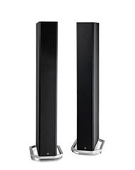 Definitive Technology BP9060 Floorstanding Speaker Reviewed   HOME AUDIO & VIDEO   Scoop.it