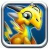 i need dragon city hack please help me ?