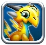 Dragon City Mobile 2.2 Full Hack iPA iPhone Apps | TONE YOLA | Scoop.it