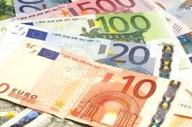 Investorseurope Daily Market Update 19th November 2015   Investors Europe Mauritius   Scoop.it