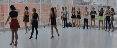 Join Summer Dance Programs At Affordable Prices | stagedoorconnections | Scoop.it