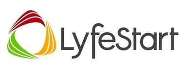 LyfeStart Review | Meroy9xy | Scoop.it
