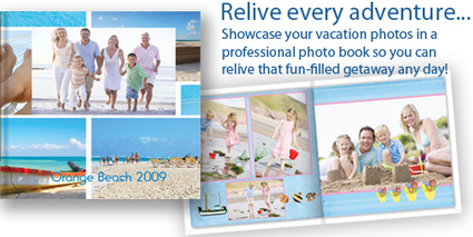 Now create a stunning Photo Book Album for your wedding with Photogalley | create photo book | Scoop.it