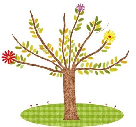 Histoires pour enfants, contes, comptines, chansons, fables et poésies, à lire et à écouter | apprendre à lire le français | Scoop.it