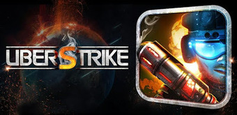 UberStrike: The FPS v4.3.10 Apk Android | Android Game Apps | Android Games Apps | Scoop.it