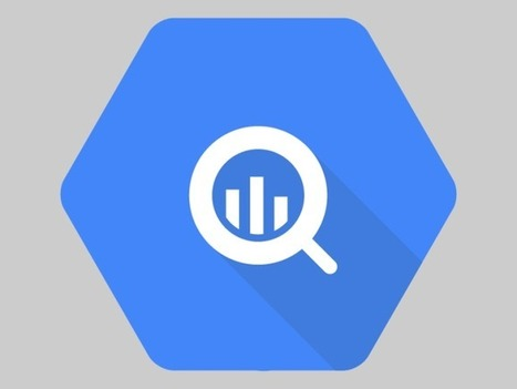 Google Launches BigQuery Streaming For Real-Time, Big-Data Analytics | TechCrunch | Realtime Streaming Big Data Analysis | Scoop.it