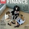 mfinance