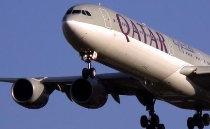 Chantage à l'achat d'Airbus de Qatar Airways pour croître en Europe   Intelligence Economique jl   Scoop.it