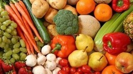 'Significant' differences between organic and non-organic foods: Meta-analysis | Erba Volant - Applied Plant Science | Scoop.it