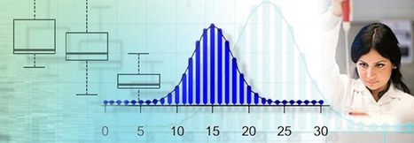 Explore Statistics with R :: Audit this course for free and have complete access | I LOVE STATA | Scoop.it