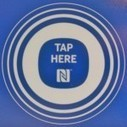 5 ways you can use NFC right now | NFC TECHNOLOGY | Scoop.it