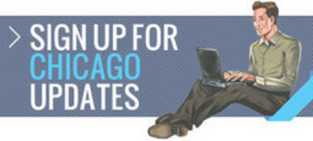 #SCCongress Events - SC Congress Chicago 2013 Sessions latest software, powerful enterprise solutions, cutting-edge applications, experienced consulting