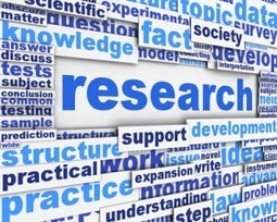 Health Literacy Research Roundup: Online Neurosurgery Materials ... | Australian e-health | Scoop.it