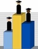University World News - VIETNAM: Struggling to attract international students | Cross Border Higher Education | Scoop.it