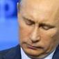Путин подписал закон об открытых данных   Open Knowledge   Scoop.it