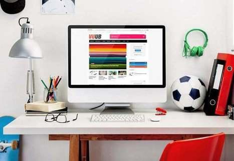 WordPress Uyumlu ve Hızlı Hosting   Sosyal Medya   Scoop.it